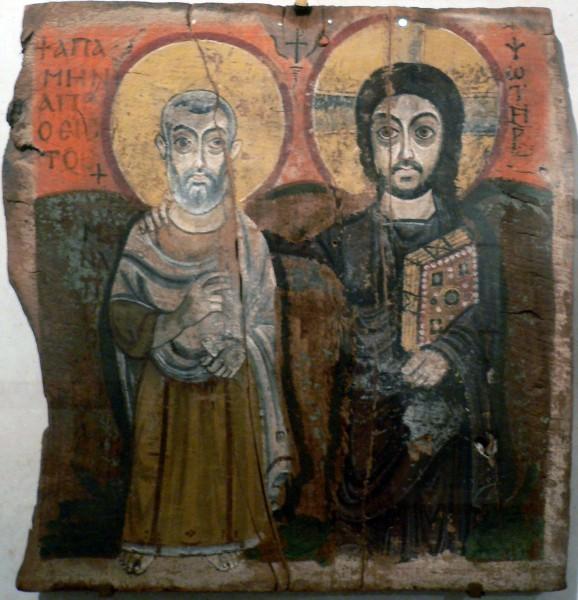 saint-menas-and-christ.jpg