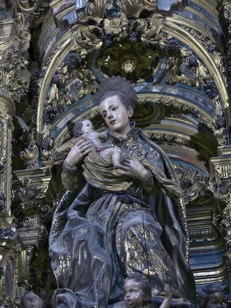 San_Estanislao_de_Kostka-Pedro_Duque_Cornejo.jpg