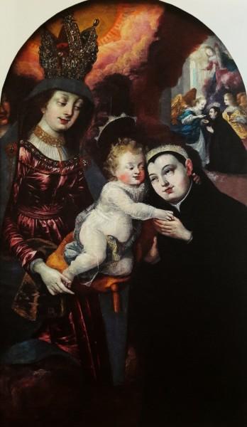 Strobel_Virgin_and_Child_with_St_Stanislaus_Kostka.jpg