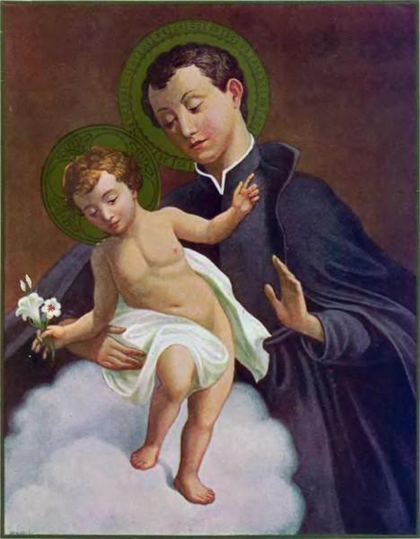 saint-stanislaus-kostka14.jpg