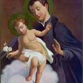saint-stanislaus-kostka14