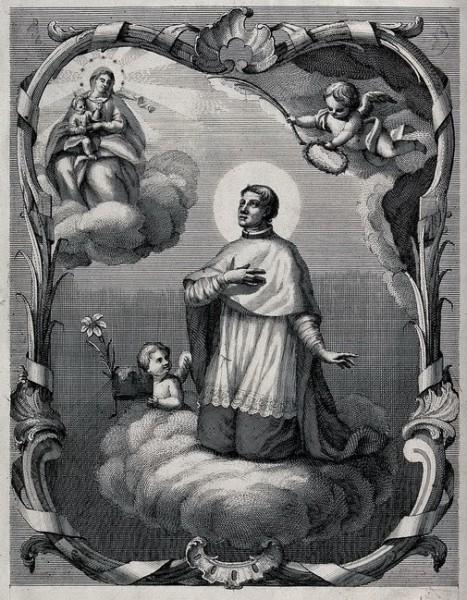 saint-stanislaus-kostka7.jpg