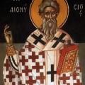 Dionysius-of-Alexandria2