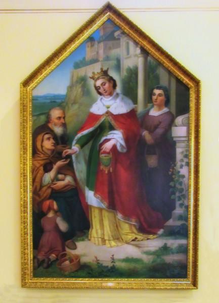 Sacred_Heart_Cathedral_-_Davenport_Iowa_Margaret_of_Scotland.jpg