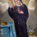 Saint_Gertrude_the_Great.th.jpg