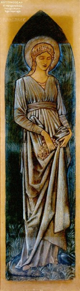 Sainte_Marguerite.jpg