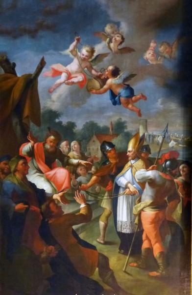 martyrdom-of-saint-othmar.jpg