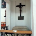 Shrine_of_Saint_Rose_Philippinne_Duchesne_Niche
