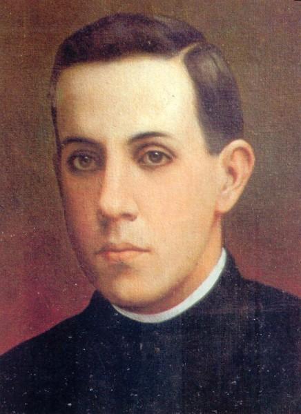 Miguel_Pro_1891-1927.jpg