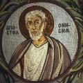 Saint_Onesimus