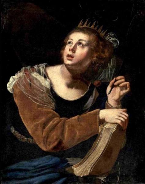 Artemisia_Gentileschi_-_St_Catherine_of_Alexandria.jpg