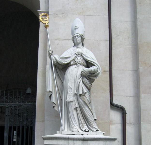 Saint_Virgilius_Salzburg-katakombe.org.jpg