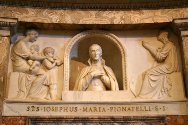 Chiesa_del_gesu_roma_giuseppe_pignatelli_high.jpg
