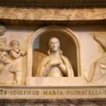 Chiesa_del_gesu_roma_giuseppe_pignatelli_high