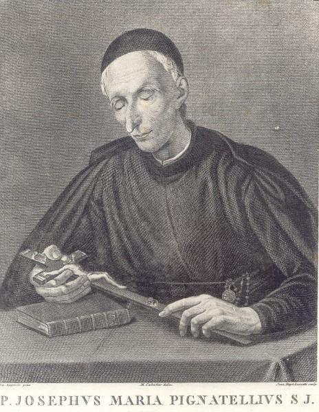 Joseph_Pignatelli_1737-1811.jpg