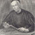 Joseph_Pignatelli_1737-1811