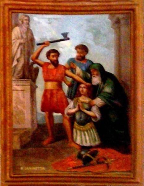Martyrdom-of-saint-Marcello.jpg