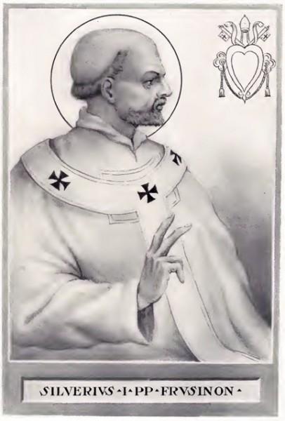 Pope_Silverius.jpg