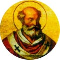 St.Silverius.th.jpg