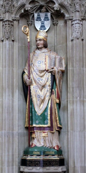 Saint_Osmund_colored_statue.jpg