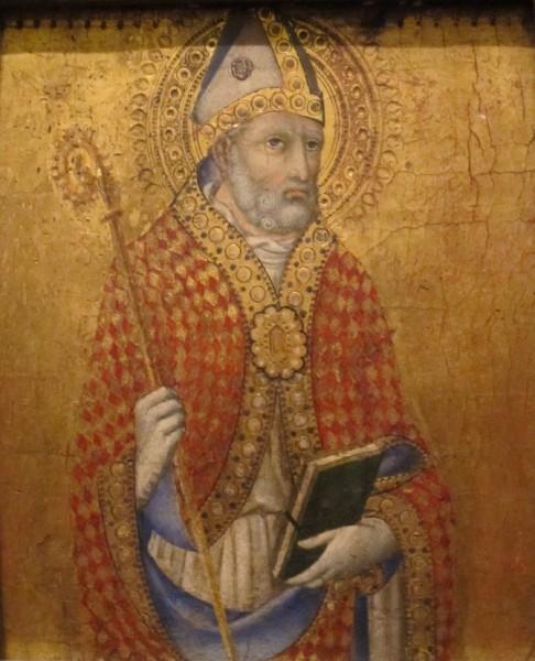 Possibly_Saint_Sabinus_by_Sano_di_Pietro_c._1450-60_San_Diego_Museum_of_Art.jpg