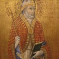 Possibly_Saint_Sabinus_by_Sano_di_Pietro_c._1450-60_San_Diego_Museum_of_Art.th.jpg