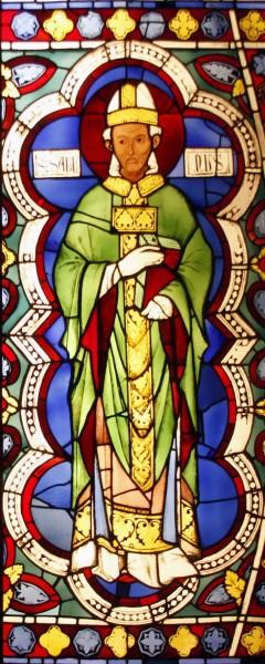 Saint_Sabinus_-_Duccios_rose_window_-_Museo_dellOpera_del_Duomo.jpg