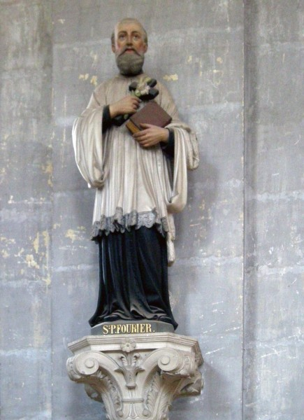 SaintPierreFourier.jpg