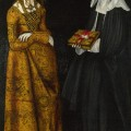 Lucas_Cranach_the_Elder_-_Saints_Christina_and_Ottilia.th.jpg