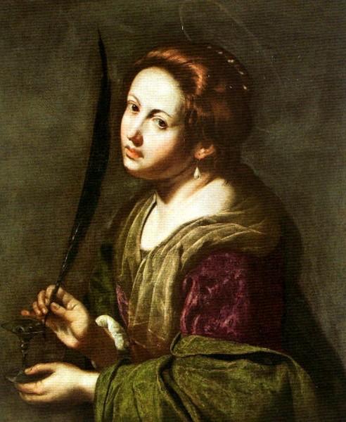 Saint_Lucy_by_Artemisia_Gentileschi_ca._1636-1638.jpg
