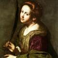 Saint_Lucy_by_Artemisia_Gentileschi_ca._1636-1638
