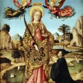 St.Lucy_and_Kneeling_Donorby-Lazzaro_Bastiani_Italian_Venetianca.1480-90_resize.th.jpg