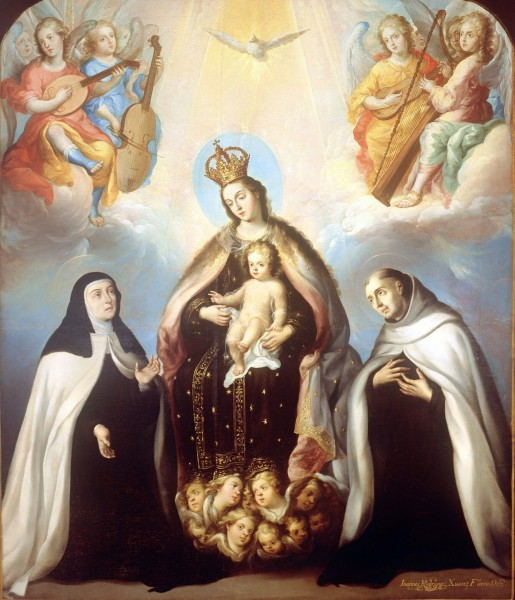 Juan_Rodriguez_Juarez_-_The_Virgin_of_the_Carmen_with_Saint_Theresa_and_Saint_John_of_the_Cross.jpg