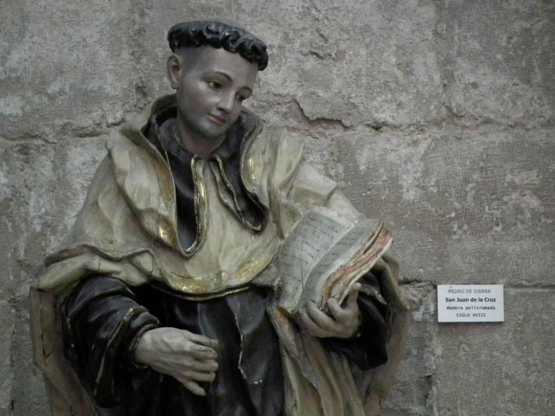 Valladolid_Museo_Diocesano_y_Catedralicio_de_Valladolid_05.jpg