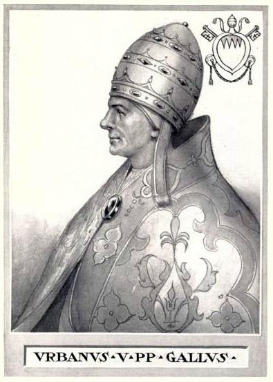 Pope_Urban_V_2.jpg