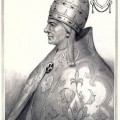 Pope_Urban_V_2.th.jpg