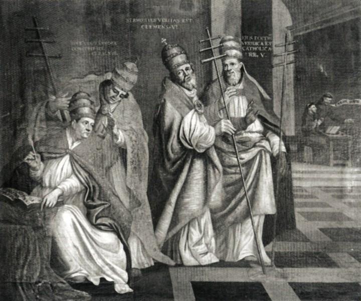 Schilderij_4_pausen_17e_eeuw_Schatkamer_Sint-Servaasbasiliek_Maastricht.jpg