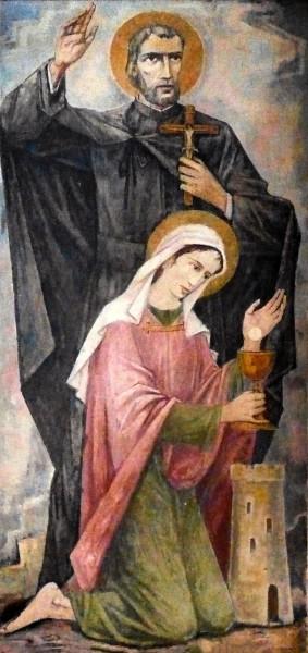 Heiligste_Dreifaltigkeit_Augsburg_Josefsaltar_03.jpg