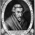Petrus_Canisius-1600