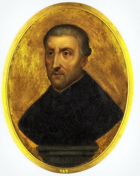 Petrus_Canisius_1521-97.jpg
