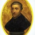 Petrus_Canisius_1521-97