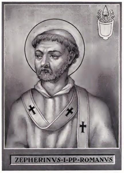 Pope_Zephyrinus.jpg