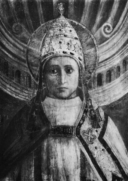 pope-zephyrinus.jpg