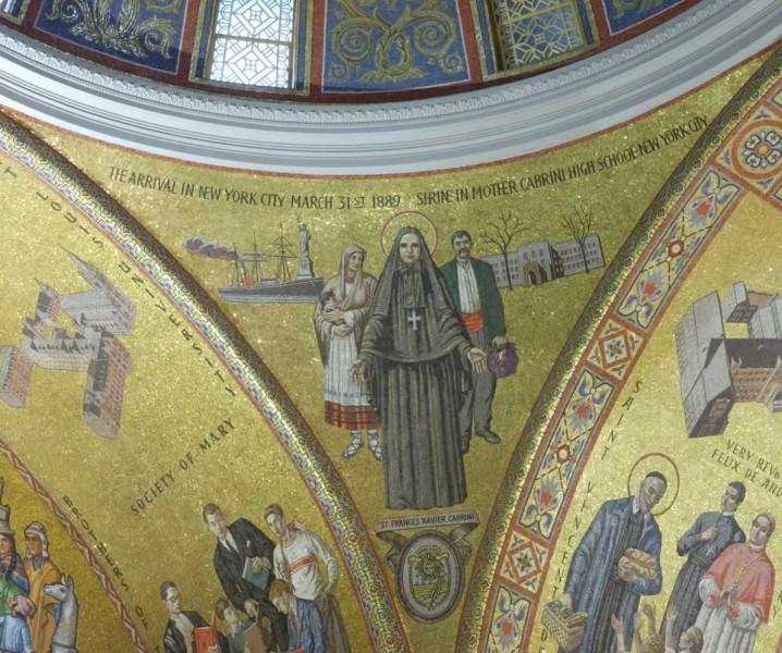 Cathedral_Mosaic-Cabrini.jpg
