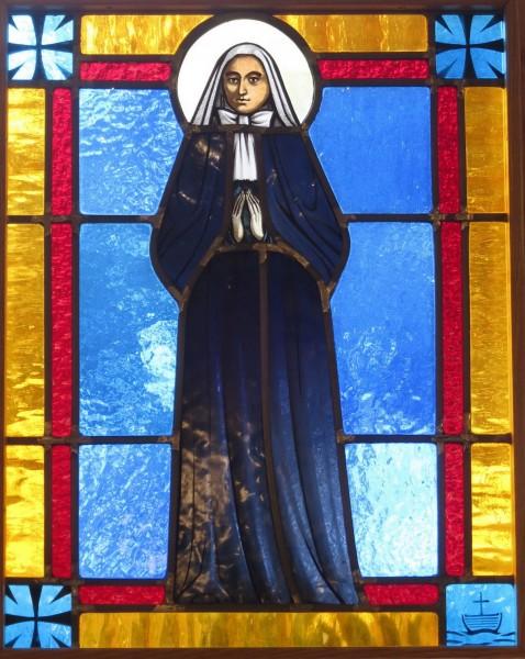 St.Frances_Xavier_Cabrini_-_stained_glass_Saint_Stephen_Martyr_Roman_Catholic_Church_Chesapeake_Virginia.jpg