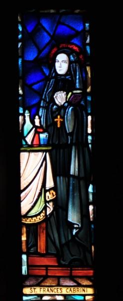 St._Frances_Xavier_Cabrini_-_stained_glass_St._Josephs_church_-_Seattle.jpg