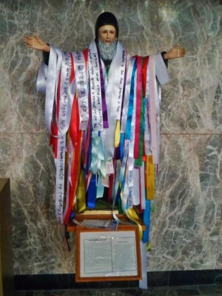 Shrine_of_Our_Lady_of_Perpetual_Help_San_Luis_Potosi_city_San_Luis_Potosi_state_Mexico03.jpg