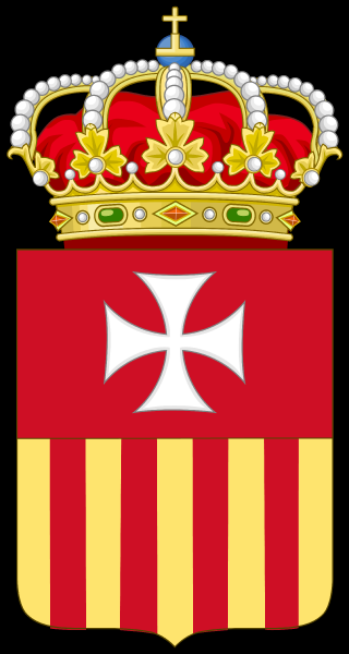 Coat_of_Arms_of_the_Mercedarians.png