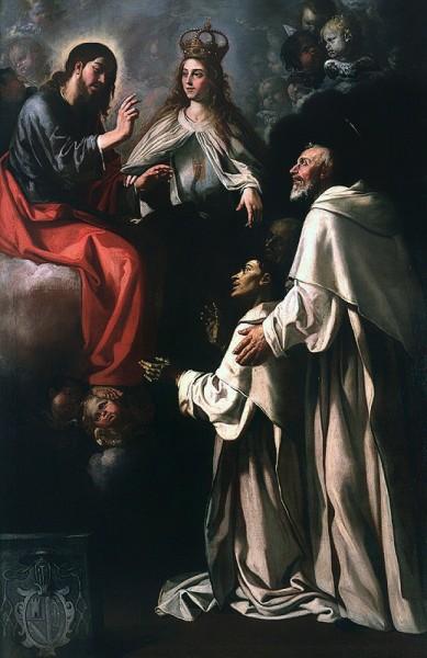 Jeroni_Jacint_Espinosa_Sant_Pere_Nolasc_intercedint_pels_seus_frares_malalts_1651-1652.jpg