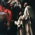 Jeroni_Jacint_Espinosa_Sant_Pere_Nolasc_intercedint_pels_seus_frares_malalts_1651-1652